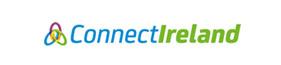 Connect Ireland
