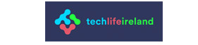 Tech/Life Ireland