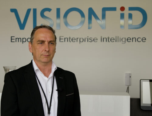 Vision ID